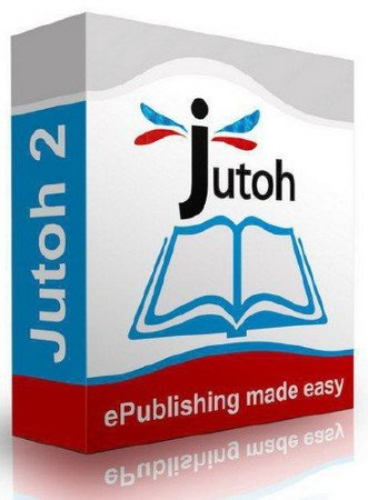 Anthemion Jutoh 2.40.3 Portable (Ml/Rus)