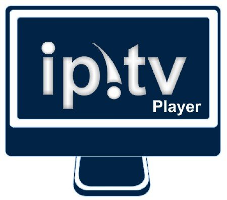 IP-TV Player 0.28.1.8842 Final