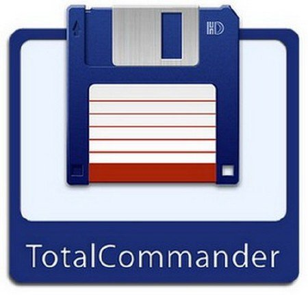 Total Commander 8.52a LitePack | PowerPack 2016.1 RePack/Portable by D!akov