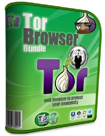 Tor Browser Bundle 5.5 Final Rus Portable