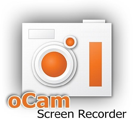 oCam Screen Recorder 212.0