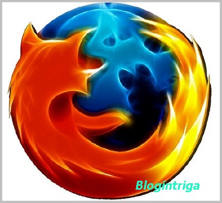 Mozilla Firefox 45.0 Final RePack/Portable by D!akov