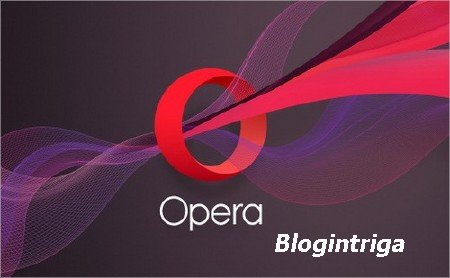 Opera 36.0 Build 2130.32 Stable RePack/Portable by D!akov
