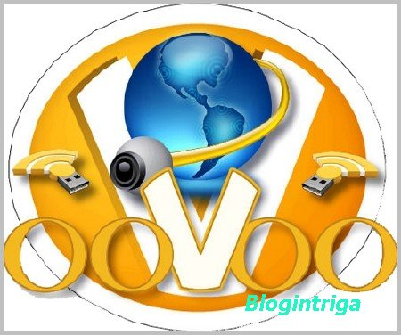ooVoo 3.7.1.13 Final Portable (Ml/Rus/2016)