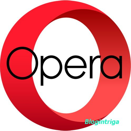 Opera 37.0.2178.32 Stable + Portable