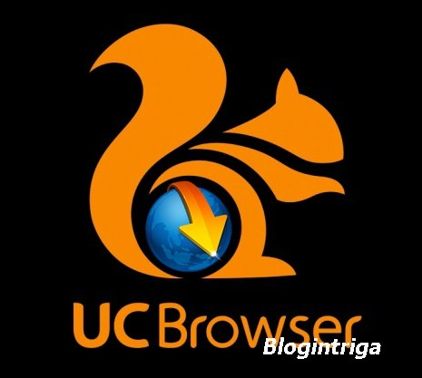 UC Browser 5.6.12265.1015 + Portable
