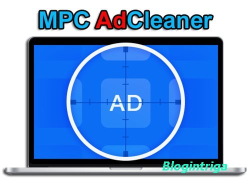 MPC AdCleaner 1.8.10648.0422 + Portable