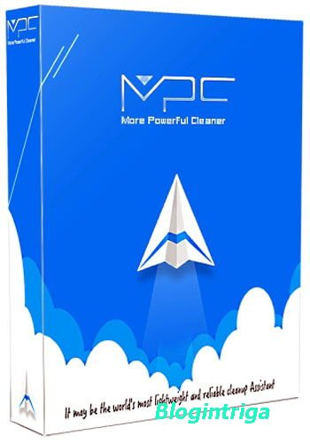MPC Cleaner 3.5.11119.0511 + Portable