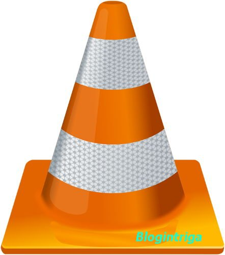 VLC Media Player 2.2.3 Final Portable *PortableApps*