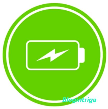Battery Mode 3.8.6.96 (x86/x64) Portable
