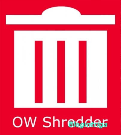 OW Shredder 6.43 Build 852 Portable