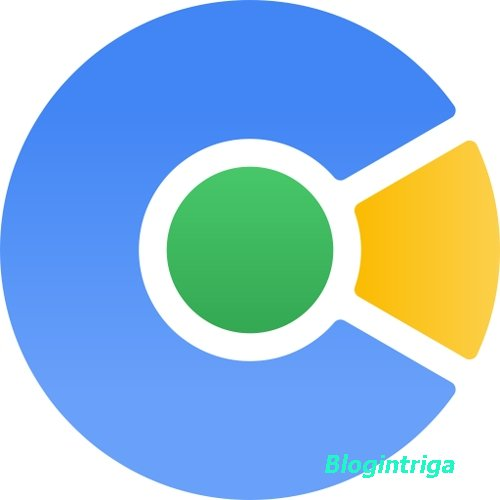 Cent Browser 1.9.13.74 (x86/x64) + Portable