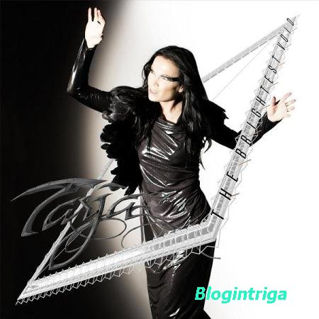 Tarja - The Brightest Void (2016)