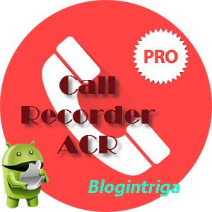 Call Recorder - ACR Premium 17.7