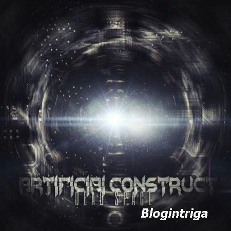 Artificial Construct - Dead Space (2016)