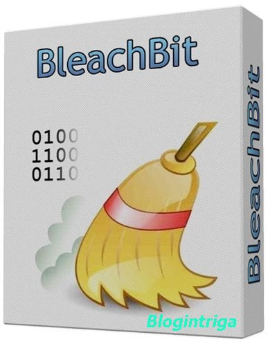 BleachBit 1.11.2 Beta + Portable