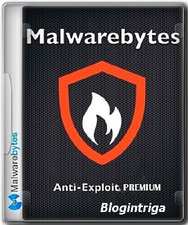 Malwarebytes Anti-Exploit Premium 1.08.1.2563 Final