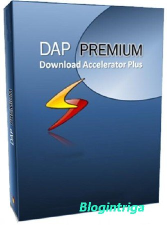 Download Accelerator Plus Premium 10.0.6.0