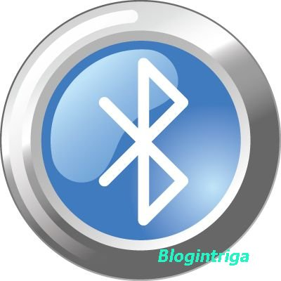 Bluetooth Driver Installer 1.0.1.104 Beta (x86/x64)