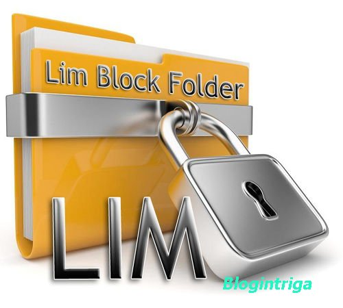 Lim Block Folder 1.4.6 + Portable