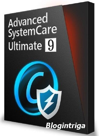 Advanced SystemCare Ultimate 9.1.0.711 Final DC 18.07.2016