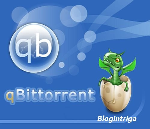 qBittorrent 3.3.6 Final + Portable