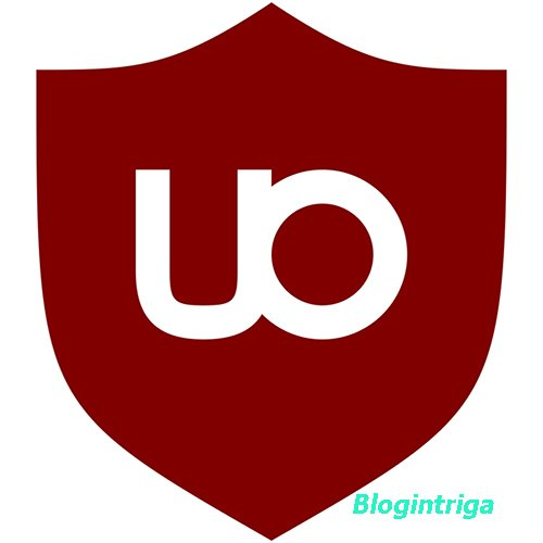 uBlock Origin 1.9.5b0 Dev