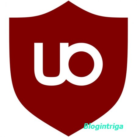 uBlock Origin 1.9.5b1 Dev
