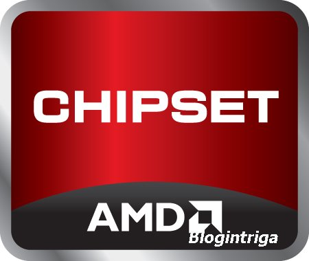 AMD Chipset Crimson Edition Drivers 16.8.3 (x86/x64)