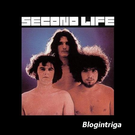 Second Life - Second Life (1997)