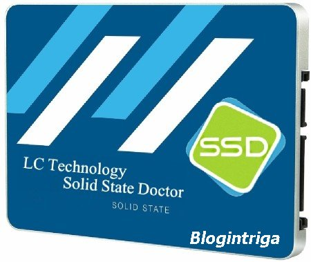 LC Technology Solid State Doctor 3.1.3.9
