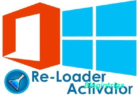 Re-Loader Activator 3.0 Beta 3