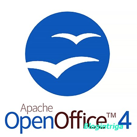 Apache OpenOffice Portable 4.1.2 Patch 1 Final PortableApps