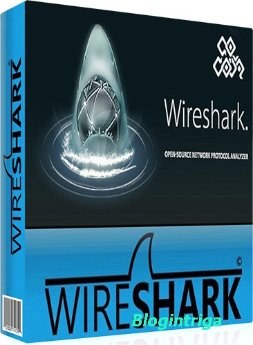 WireShark 2.2.0 Stable (x86/x64) +  Portable PortableApps