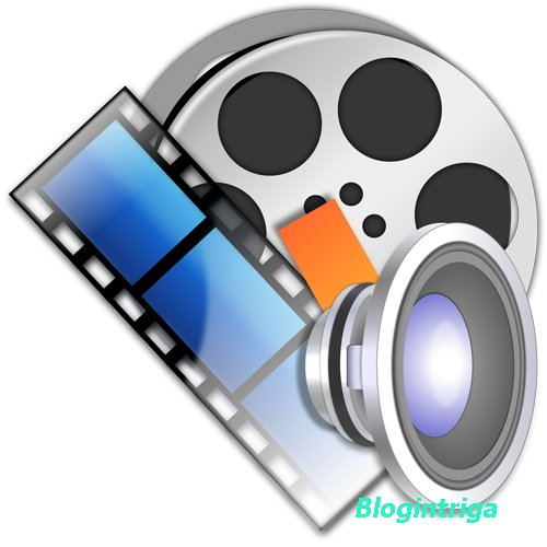 SMPlayer Portable 16.9.0 Final PortableApps