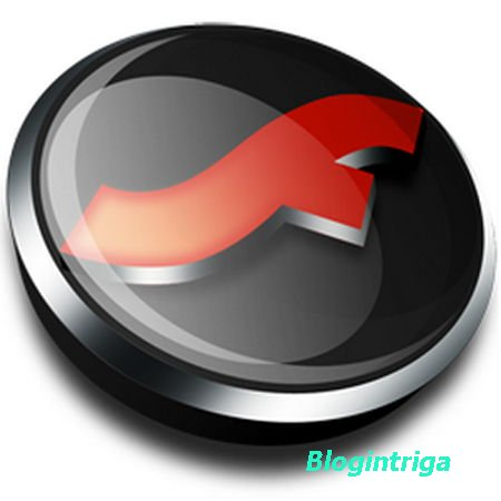 Adobe Flash Player 23.0.0.179 Beta + Uninstaller