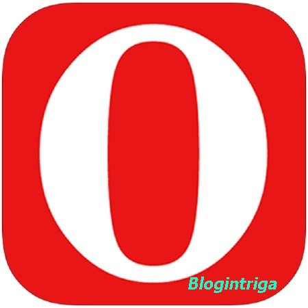 Opera 40.0 Build 2308.62 Stable