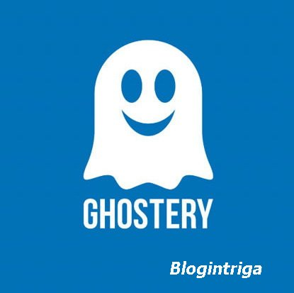 Ghostery 7.0.1.4 Final
