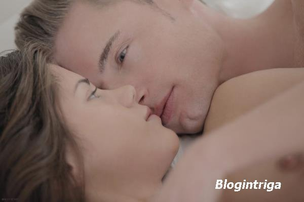 Caprice, Mark - Newlyweds The Morning After (2013/FullHD)