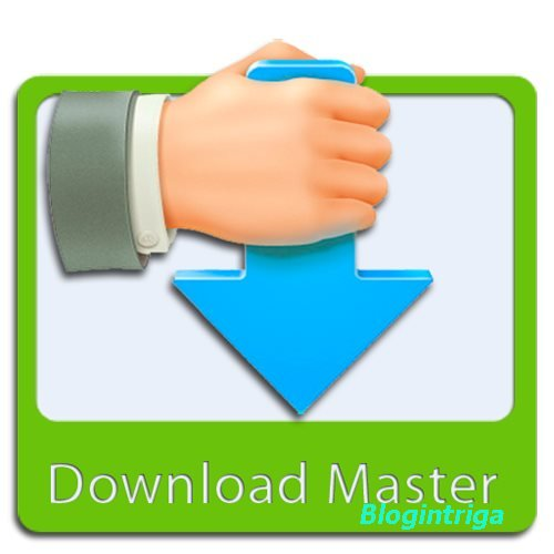 Download Master 6.10.1.1525 + Portable