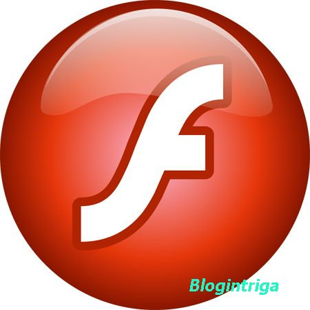 Adobe Flash Player 23.0.0.195 Beta + Uninstaller