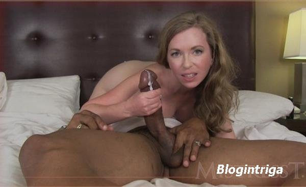 Mistress T - Cuckolded By Mistress T and Shane Diesel (2013/HD)