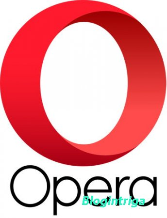 Opera Portable 40.0.2308.81 Stable PortableApps