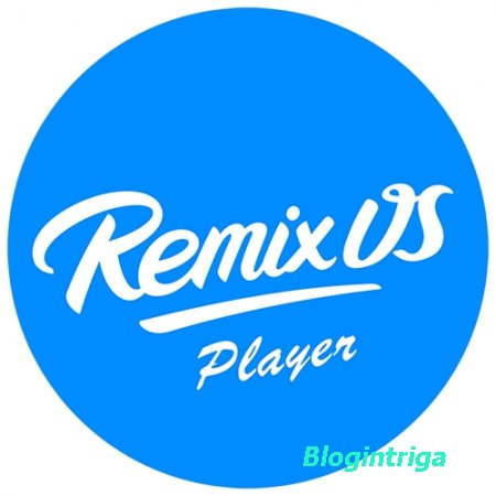 Remix OS Player 1.0.107
