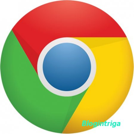 Google Chrome 54.0.2840.71 Stable (x86/x64) + PortableAppZ