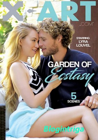 Garden Of Ecstasy/Сад Экстаза (2016/WEB-DL)