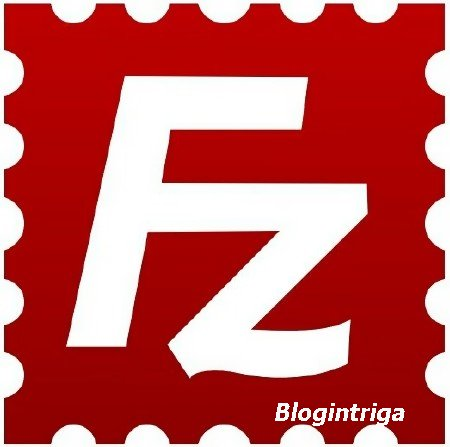 FileZilla 3.22.2.2 Final + Portable