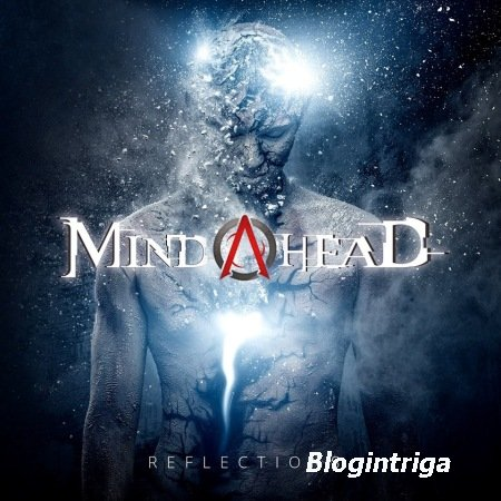 Mindahead - Reflections (2016)
