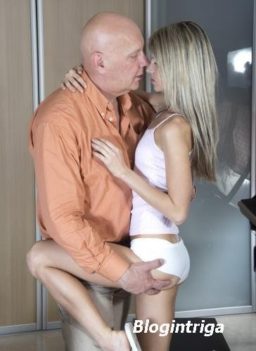Gina Gerson - Old And Young Harmony