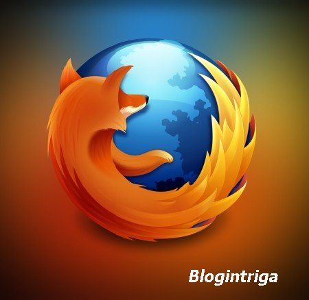 Mozilla Firefox 50.0.0 Final RePack/Portable by Diakov